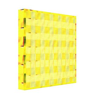 Fluxos dourados dos quadrados