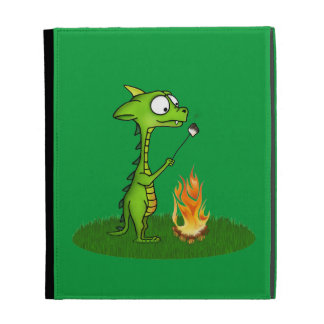 Fogo do dragão