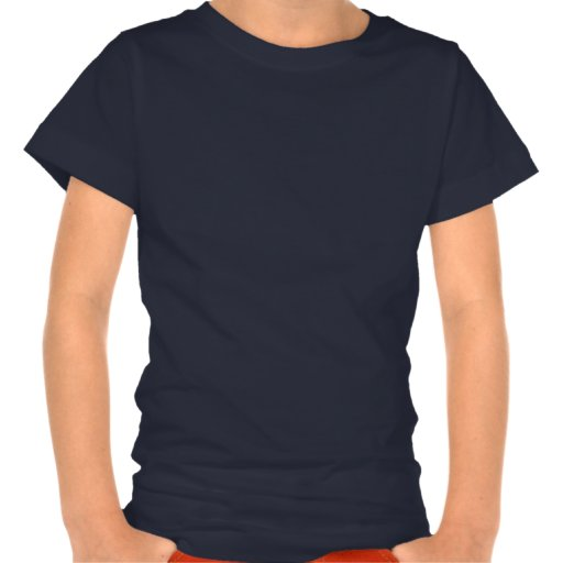 FOGO: Lareira da lareira T-shirt