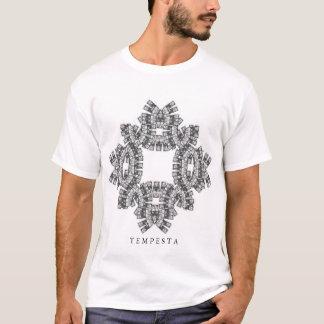 Foguete T-shirts