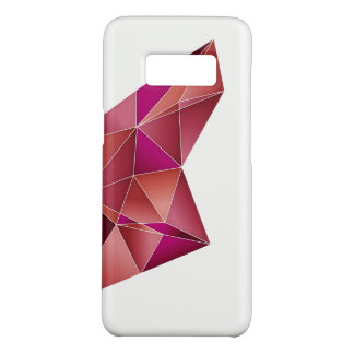 Forma - diamantes - capa de telefone