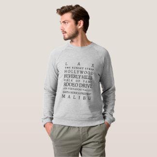 Forme para a roupa dos homens | para a camisa dos
