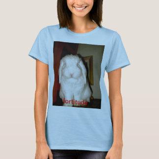 fortaleza t-shirt