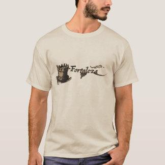 Fortaleza T-shirts