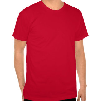 Fortaleza Tshirts