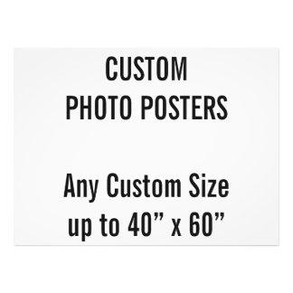 """Foto Costume 53,5"""" x 40"""" poster da foto, até 40"""" x 60"""""""