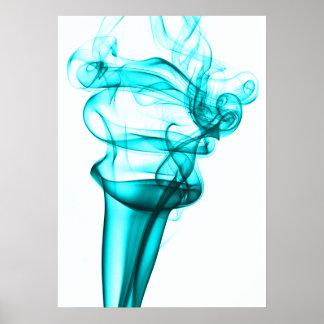 Foto do fumo
