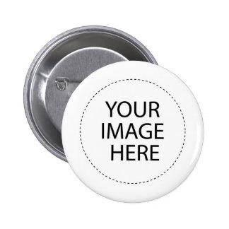 foto macro botons
