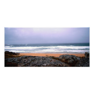 Foto oceano