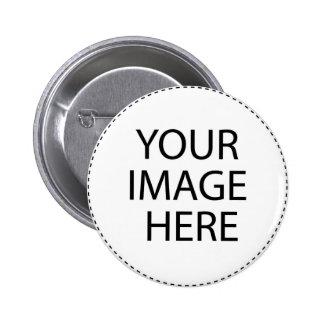 Fotos originais bóton redondo 5.08cm