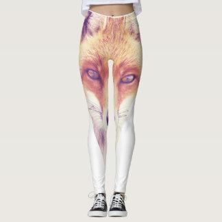 Foxe Eyes Legging