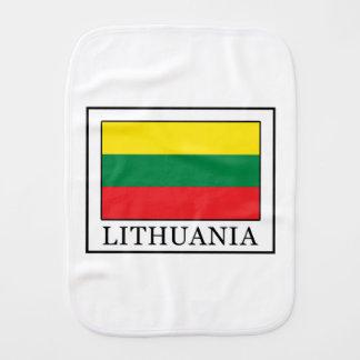 Fralda De Boca Lithuania