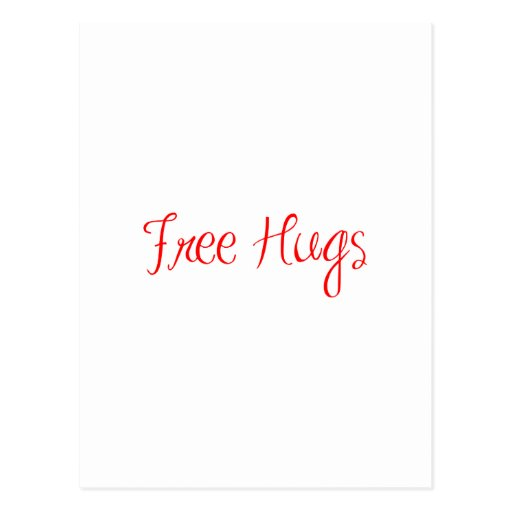 free-hugs-sexy-red.png cartao postal