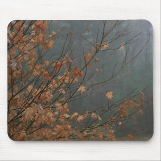 Frio Mouse Pad