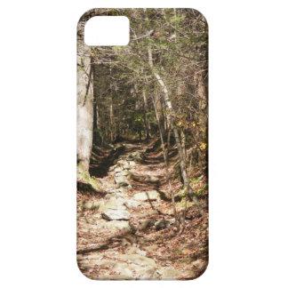 fuga apalaches Pensilvânia Capas Para iPhone 5