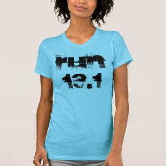 Funcione o t-shirt 13 1 com provérbio inspirado so