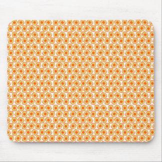 Functual/Mousepad Mouse Pad