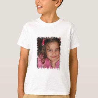 Fundraiser de Daniela T-shirts