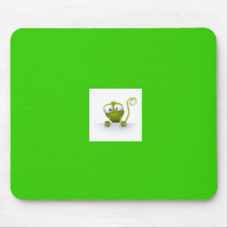 funny-wallpaper-250x250 [1] mouse pad