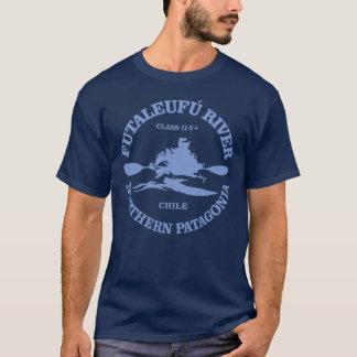 Futaleufu (caiaque) camiseta
