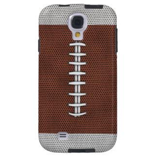 Futebol Capa Galaxy S4