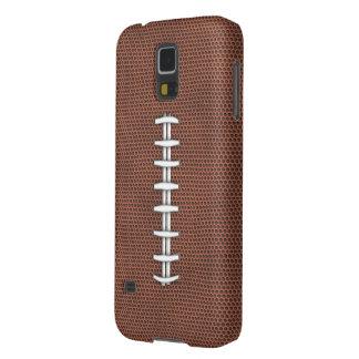 Futebol Capa Para Galaxy S5