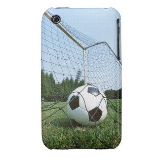 Futebol Capinhas Para iPhone 3