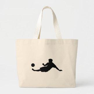 Futebol do futebol bolsas