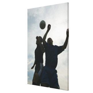 Futebol (futebol) 4
