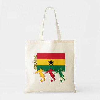 Futebol Ghana Bolsa Para Compra
