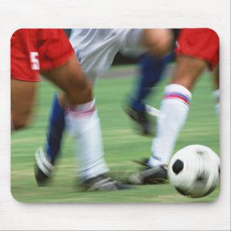 Futebol Mouse Pad