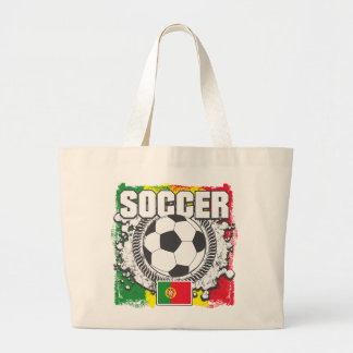 Futebol Portugal Bolsa Para Compra