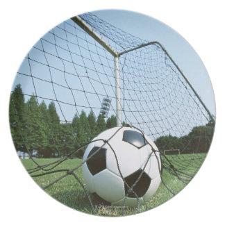 Futebol Prato