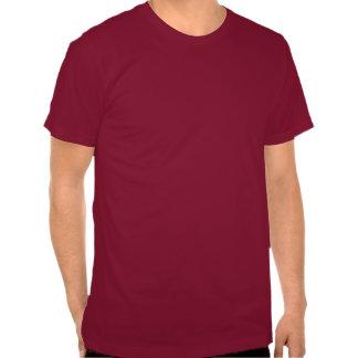 G.K. Chesterton 1 Camiseta