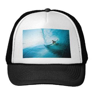 gajo do surf boné