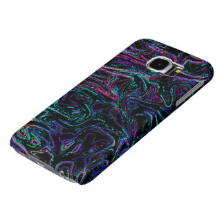 Galáxia S6 de Samsung - Renderbliss Capas Samsung Galaxy S6