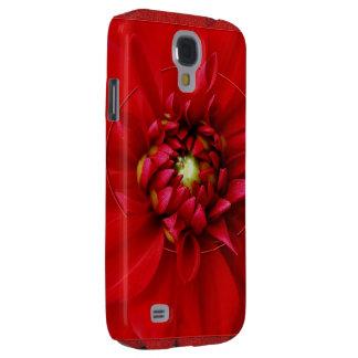Galaxy S4 Cases Dália