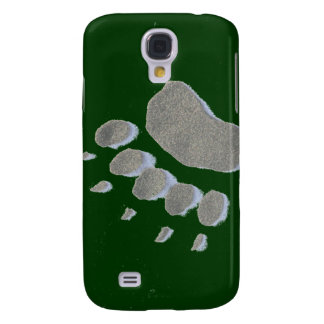 Galaxy S4 Cases Trilha do urso