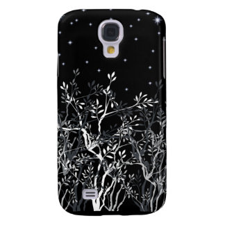 GALAXY S4 COVER