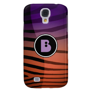 GALAXY S4 COVERS