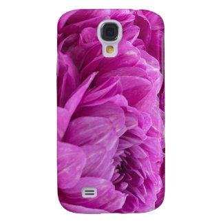 Galaxy S4 Covers Dálias