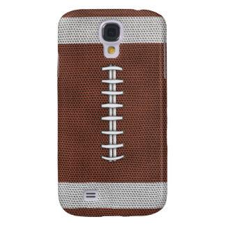 Galaxy S4 Covers Futebol