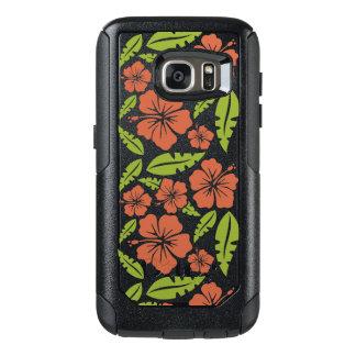 Galaxy S7 Flores Havaianas