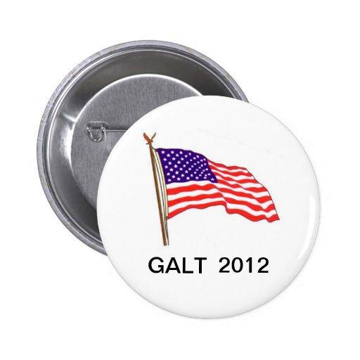 Galt 2010 boton