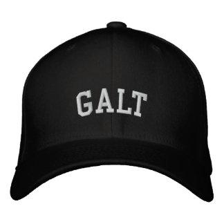 Galt Bonés