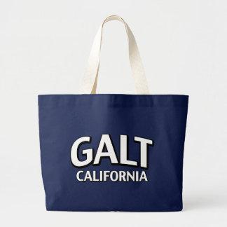 Galt Califórnia Bolsa