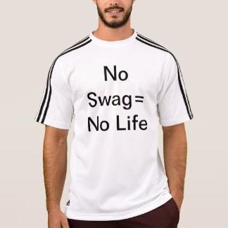 Ganhos Dat Tshirt