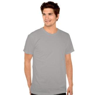 GANHOS do Jesus Cristo T-shirt