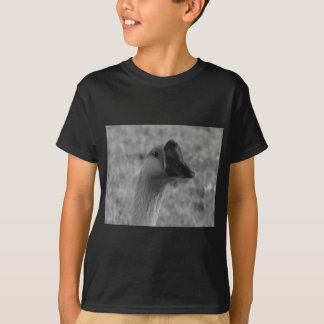 ganso da Dinamarca Camisetas