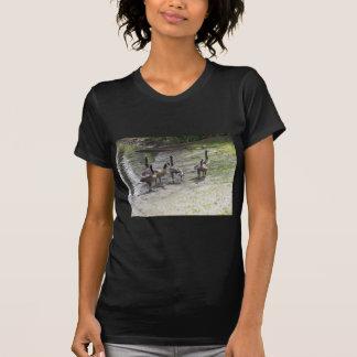 Gansos T-shirt